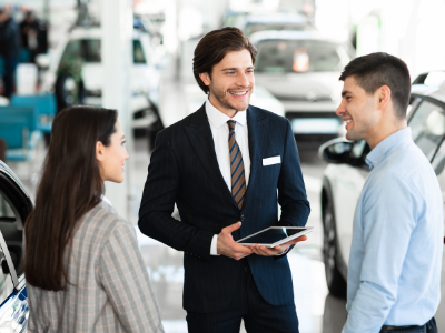 8 tips for best resale value of the car